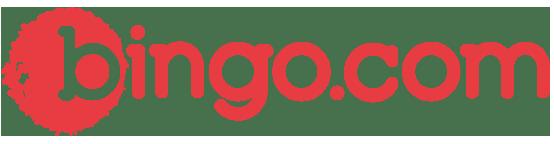 bingo-com logo